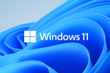 The Pros and Cons of the New Windows 11 Operating System: Is It Worth Upgrading?
