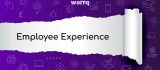 Moving From Employee Engagement To Employee Experience: 5 Lessons From One Of Asia's Leading Banks
