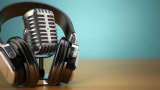 What is a podcast? learn how to start a podcast the right way
