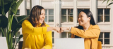 Employee Experience: Reimagining the Future of Workplace and Collaboration Amid COVID-19